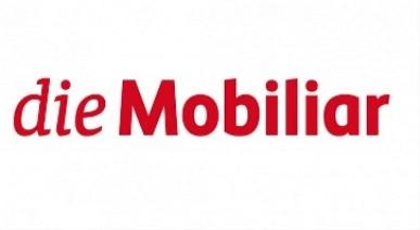 Logo Mobiliar 2016